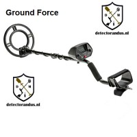 Ground Force 23M